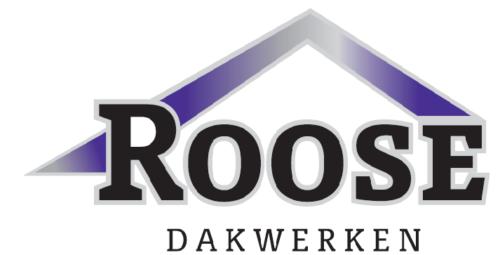 Logo Roose Dakwerken